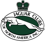 A Club Affiliated with JCNA